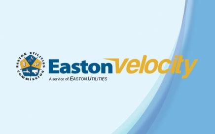 easton-velocity