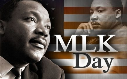 martin-luther-king-day