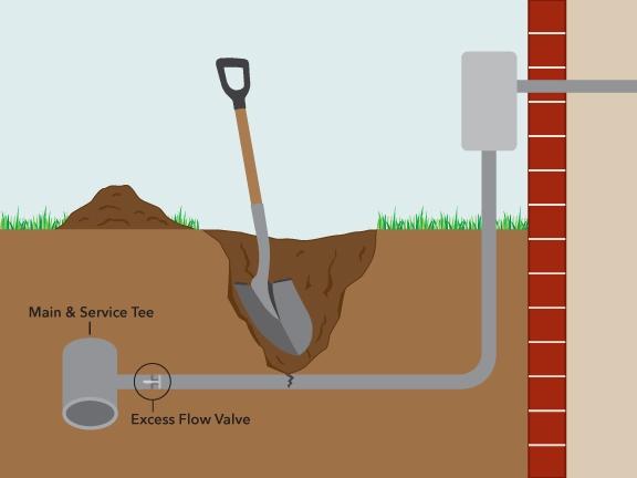 excess-flow-valve-image