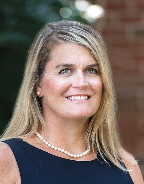 Kelly A. Simonsen