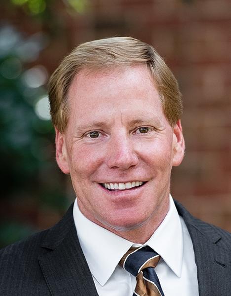 Steven J. Ochse